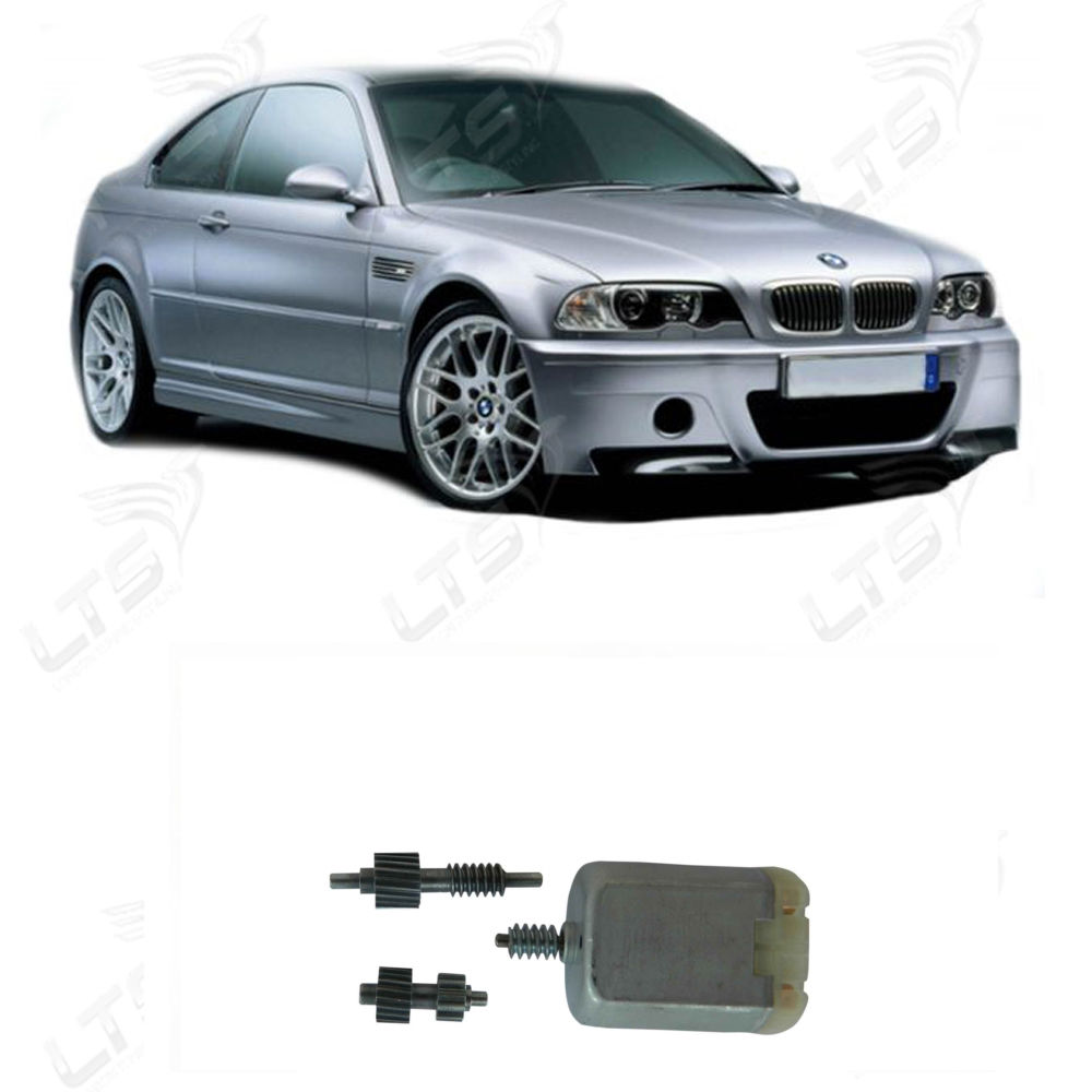 Service Manual How To Override 2005 Bmw 3 Series Gear
