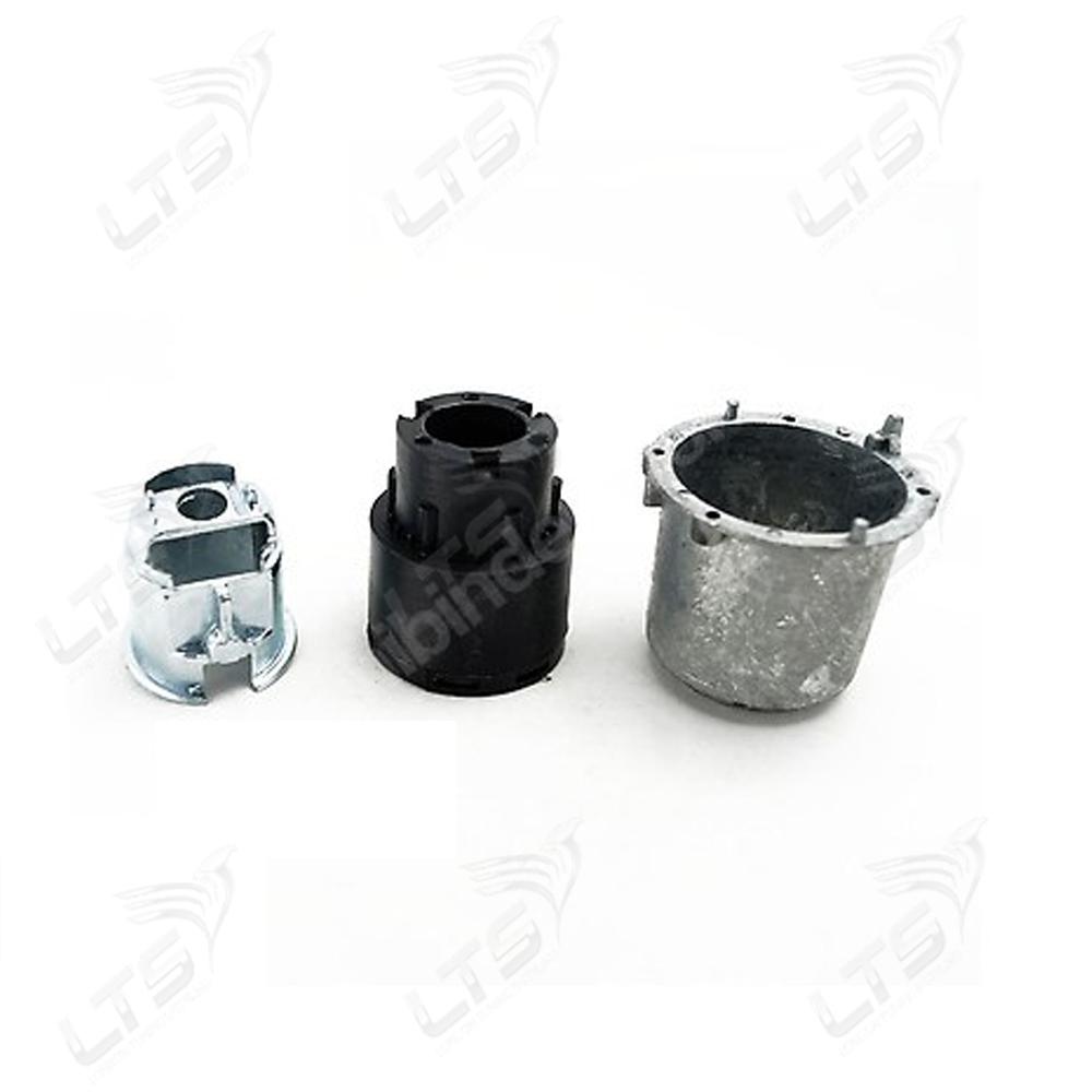 Mini cooper mk1 miroir r troviseur ext rieur pliable moto for Reparation retroviseur exterieur